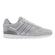 Adidas - 10K
