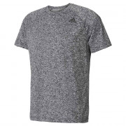 Adidas - Design 2 Move Tee