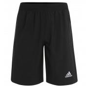 Adidas - D2M woven short