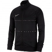 Nike - NK DRY ADMY JKT I96 GX K HEREN