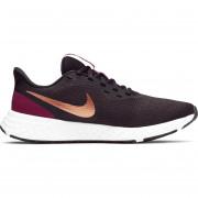 Nike - Revolution 5 Loopschoen dames