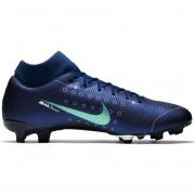 Nike -Voetbalschoenen  Mercurial Superfly 7 Academy Heren