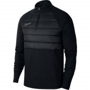 Nike - Soccer Drill Top HEREN