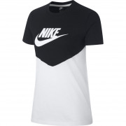 Nike - NSW HRTG TOP SS