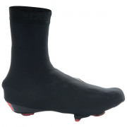 Bioracer shoecover spitfire winter black