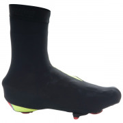 Bioracer shoecover spitfire winter