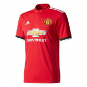 Adidas - Manchester United Thuisshirt