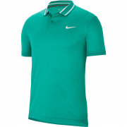 Nike - Court Dri-FIT tennis polo HEREN