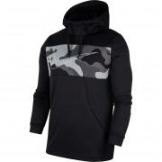 Nike -  Pullover Training Hoodie HEREN