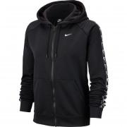 Nike - Logo Full-Zip Hoodie DAMES