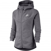 Nike - Sportswear Windrunner Tech Fleece DAMES