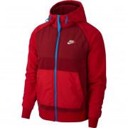 Nike - Full-Zip Hoodie HEREN