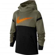 Nike - Graphic Training Pullover Hoodie Kids