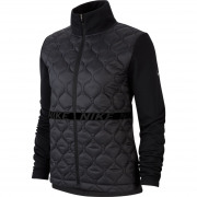 Nike - Running Jacket DAMES