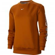 Nike - NP FLEECE CREW DAMES
