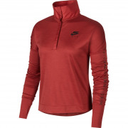 Nike - Running Top DAMES