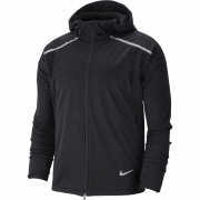 Nike - Hooded Running Jacket HEREN
