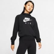 Nike - Sweater Hoodie Dames