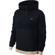 Nike - CON CLSH FLC PO HD Fleece Pullover Training Hoodie