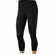 Nike - ONE ICON CLSH CUF 7/8 Training Tights
