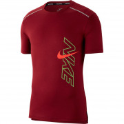 Nike - Short-Sleeve Running Top HEREN