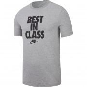 Nike - M NSW SS TEE BTS 1