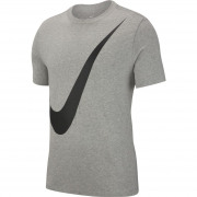 Nike - NSW SS TEE SWOOSH 1