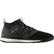 Adidas - Ace Tango 17.1 TR