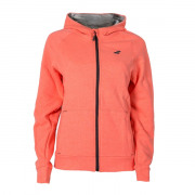 Babolat - Core hood Sweat Women