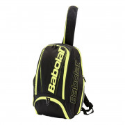Babolat Backpack Pure