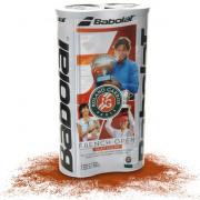 Babolat - Bipack Roland Garros