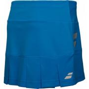Babolat - Core Long Skirt