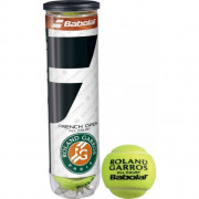 Babolat - F. OPEN ALL COURT