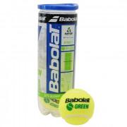Bab Green balls/3stk