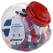 Babolat - My Overgrip