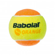 BAB Orange balls/3stk