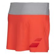 Babolat - Perf Skirt 13