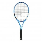Babolat - Pure Drive Junior 26