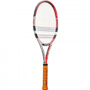 Babolat Pure Storm Limited GT