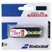 Babolat - Syntec Pro X