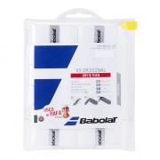Babolat - VS Original