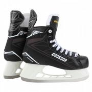 Bauer - Supreme S140 skate