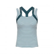 Beachlife - Sportstop Pond Stripe