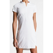 Bjorn Borg - Tennis jurk Polo Dress Olivia Dames