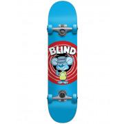 Blind Deck compl M Looney Mouse