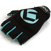 Brabo - BP1075 F5 Pro Glove