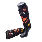 Brabo - BP0000 Shinguard F1
