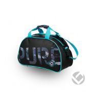 Brabo - BB7548 Shoulderbag Pure