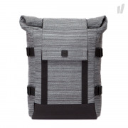Ucon - Braxton Backpack Black