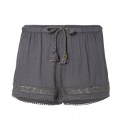 Brunotti - Bubble Short